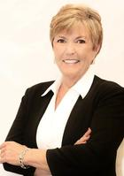 Susan Wilson Brandon, FL Real Estate