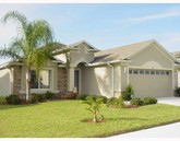 Tampa Bay FL Real Estate property listing